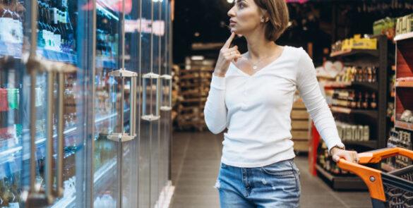 Tendencias do comportamento do consumidor