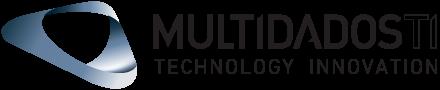 multidadosti-logomarca